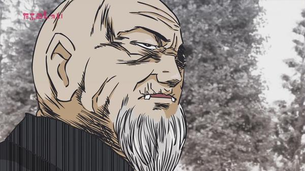 DoubleJ аниме двойной джей