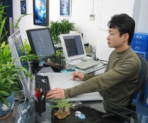 Ютака Кагая, знаки зодиака, картины, японский художник