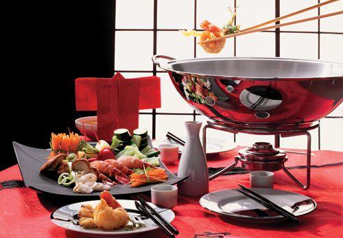 японская кухня, японская еда, словарь японской еды
