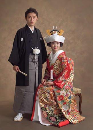 кимоно, свадебное кимоно, юката
