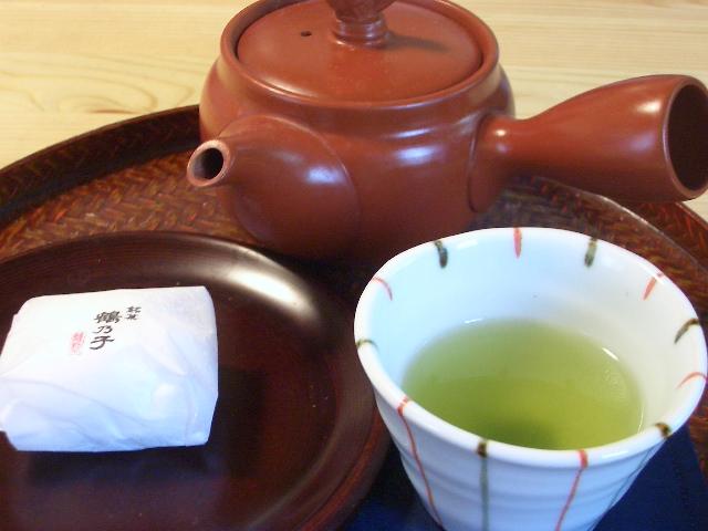 чайная церемония, японский чай, как провести чайную церемонию